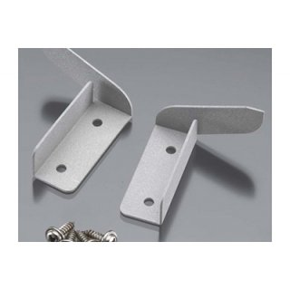Aquacraft - Trim Plates w/Mounting Screws Rio EP