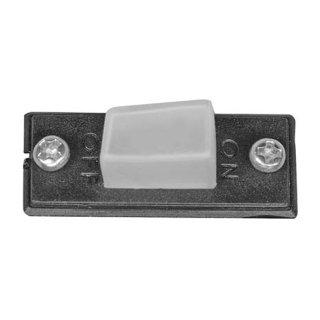GrimRacer - Waterproof Switch Boot