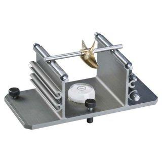 GrimRacer - Precision Prop Balancer