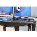 Joysway Orion Yacht RTR 2,4GHz