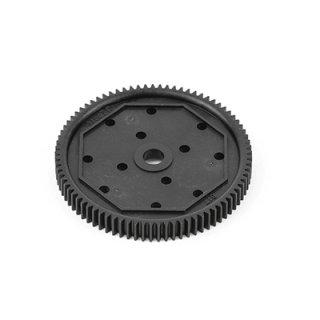 AR310021 Spur Gear 48P 81T