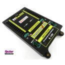 DUPLEX 2.4EX Central Box 400 + 2x Rsat2 + RC Switch