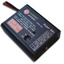 Chargery Super HV S-BEC 10A, 3-14S LiPo