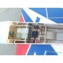 AeroPlusRC Edge 540 V3 60 CCM 2,36 Meter Spw....