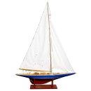 Endeavour groß (Fertig-Standmodell)