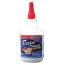 Tissue Paste Bespannpapierkleber 50 ml DELUXE