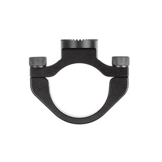 """ReplayXD - Chassis Clamp 1"""" or 25.4mm  (Prime X - 1080M)"""