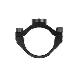 ReplayXD - Chassis Clamp 1-1/4 or 31.8mm (Prime X - 1080M)