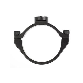 """ReplayXD - Chassis Clamp 1-3/4"""" (Prime X - 1080M)"""