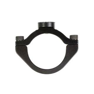 ReplayXD - Chassis Clamp 1-3/8 (Prime X - 1080M)