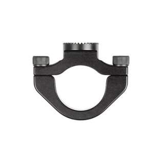 """ReplayXD - Chassis Clamp 7/8"""" or 22.2mm (Prime X - 1080M)"""
