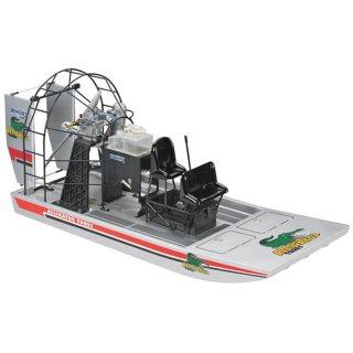 Aquacraft - Alligator Tours Airboat TTX300 2.4GHz RTR