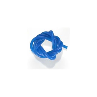 Aquacraft - Blue Water Tubing 3