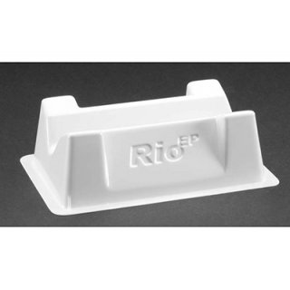 Aquacraft - Boat Stand Rio EP