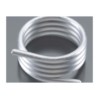 Aquacraft - Motor Water Cooling Coil 550 Rio EP