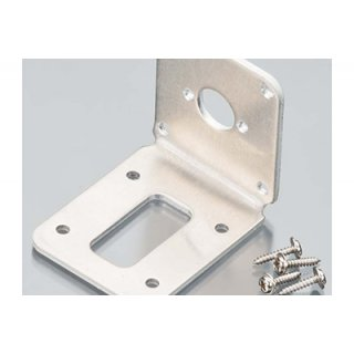 Aquacraft - Water Pump Motor Mounting Plate Rescue 17