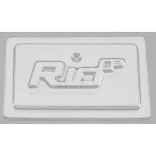 Aquacraft - Radio Box Lid Rio EP