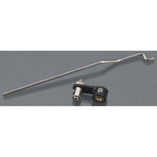 Aquacraft - Rudder Linkage w/Control Arm Minimono